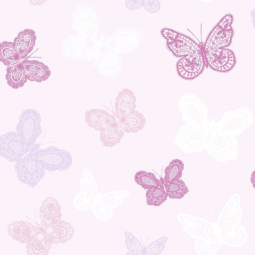 Butterfly Wallpaper, , wallpaperIT