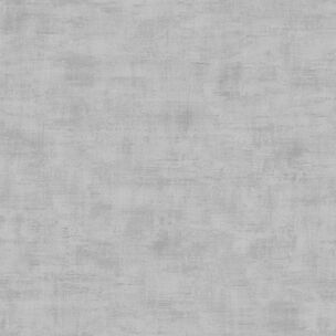 Suede Texture Grey Wallpaper, , wallpaperIT