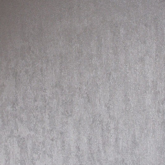 Molten Silver Wallpaper, , wallpaperIT