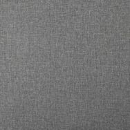 Fresca Plain Dark Grey Wallpaper, , wallpaperIT