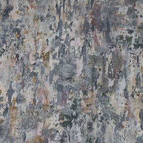Distressed Concrete Texture Wallpaper, , wallpaperIT