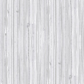 Light Grey Jute Wallpaper, , wallpaperIT