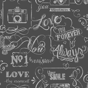 Life Rules Wallpaper, , wallpaperIT