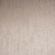 Water Silk Plain Rose Gold Wallpaper, , wallpaperIT