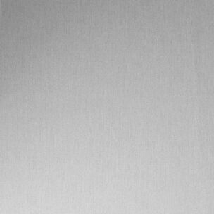 Plain Tany Grey Wallpaper, , wallpaperIT