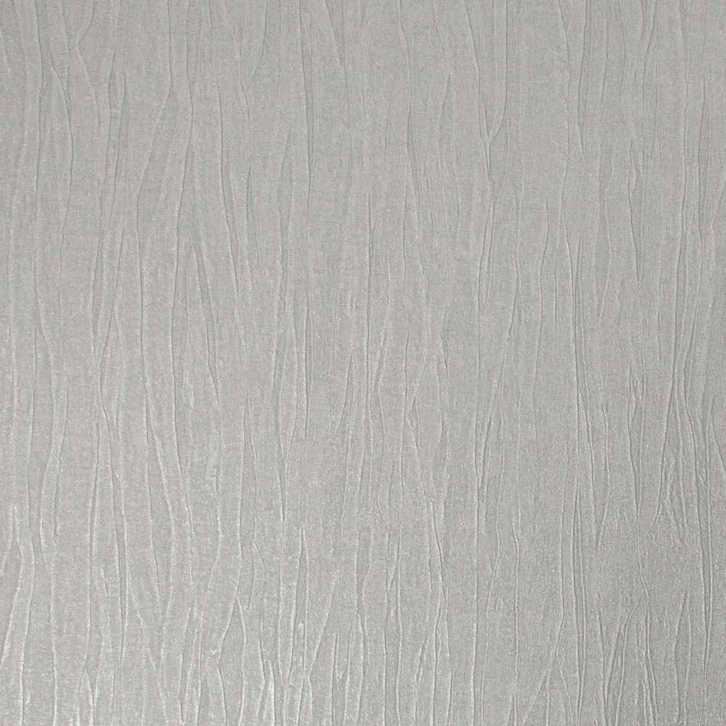 Marquise Plain Quartz Wallpaper, , wallpaperIT