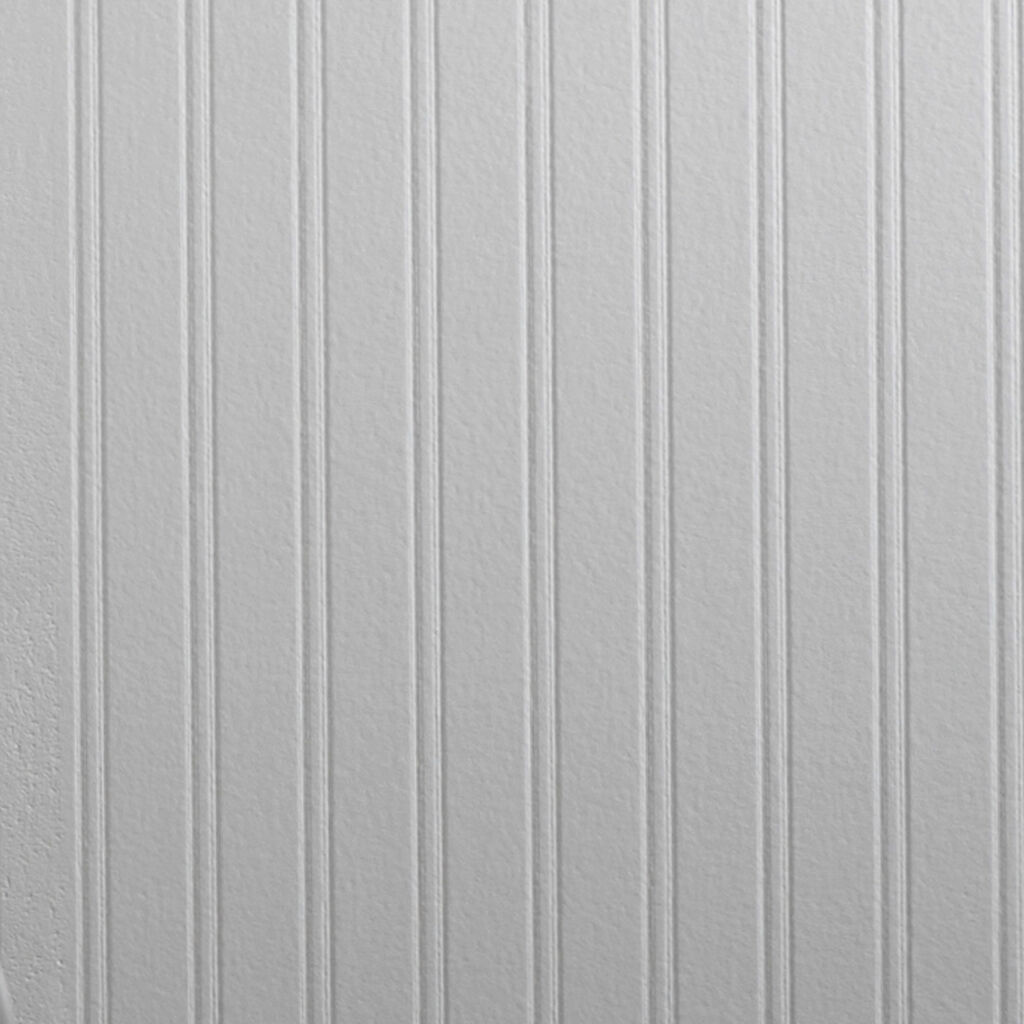 Beadboard Pre Pasted Wallpaper, , wallpaperIT