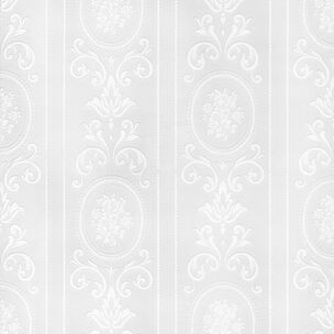 Cameo Stripe Wallpaper, , wallpaperIT