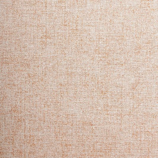 Sieta Rose Gold Wallpaper, , wallpaperIT