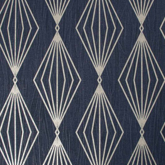 Marquise Geo Sapphire Wallpaper, , wallpaperIT