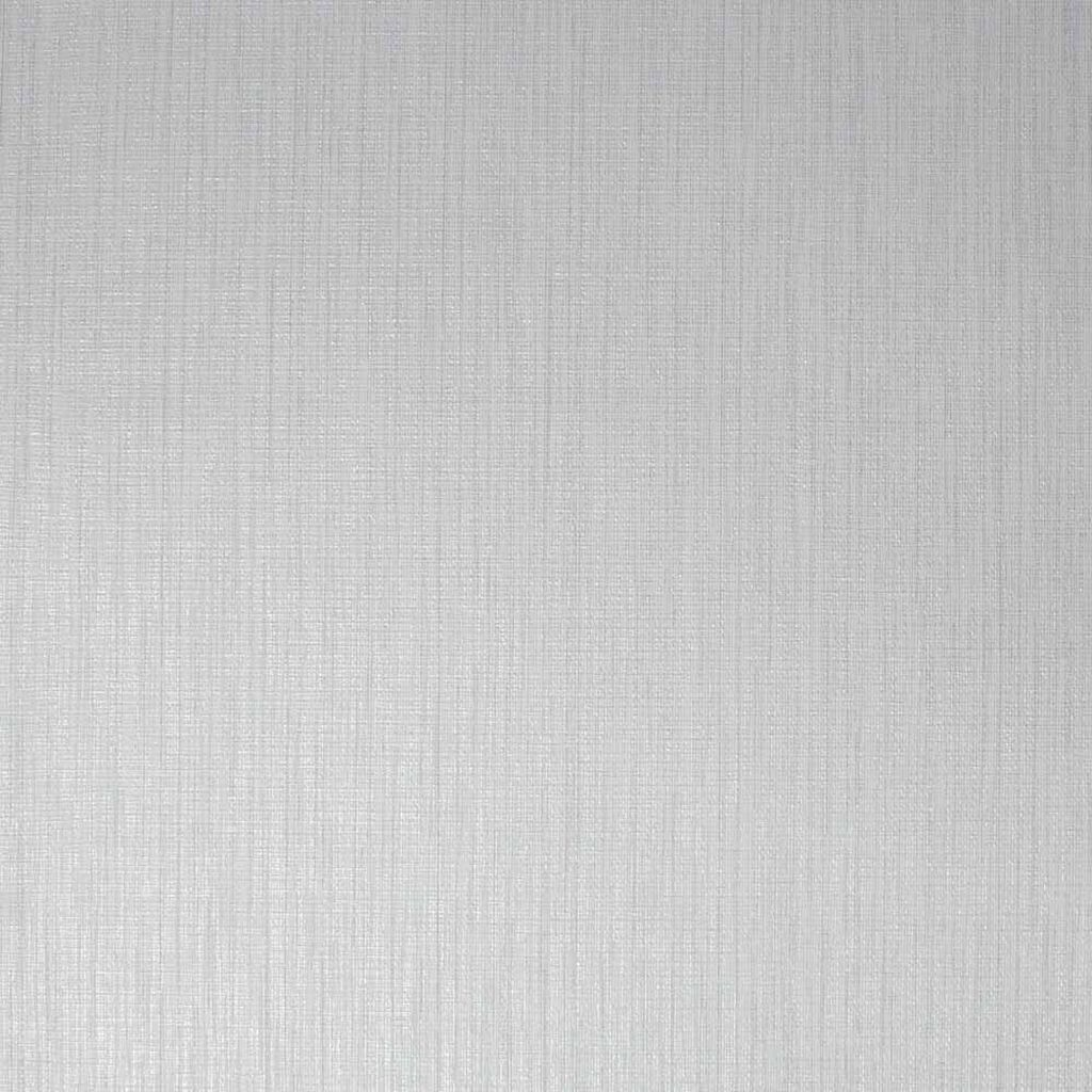 Royal Silk Moonstone Wallpaper, , wallpaperIT