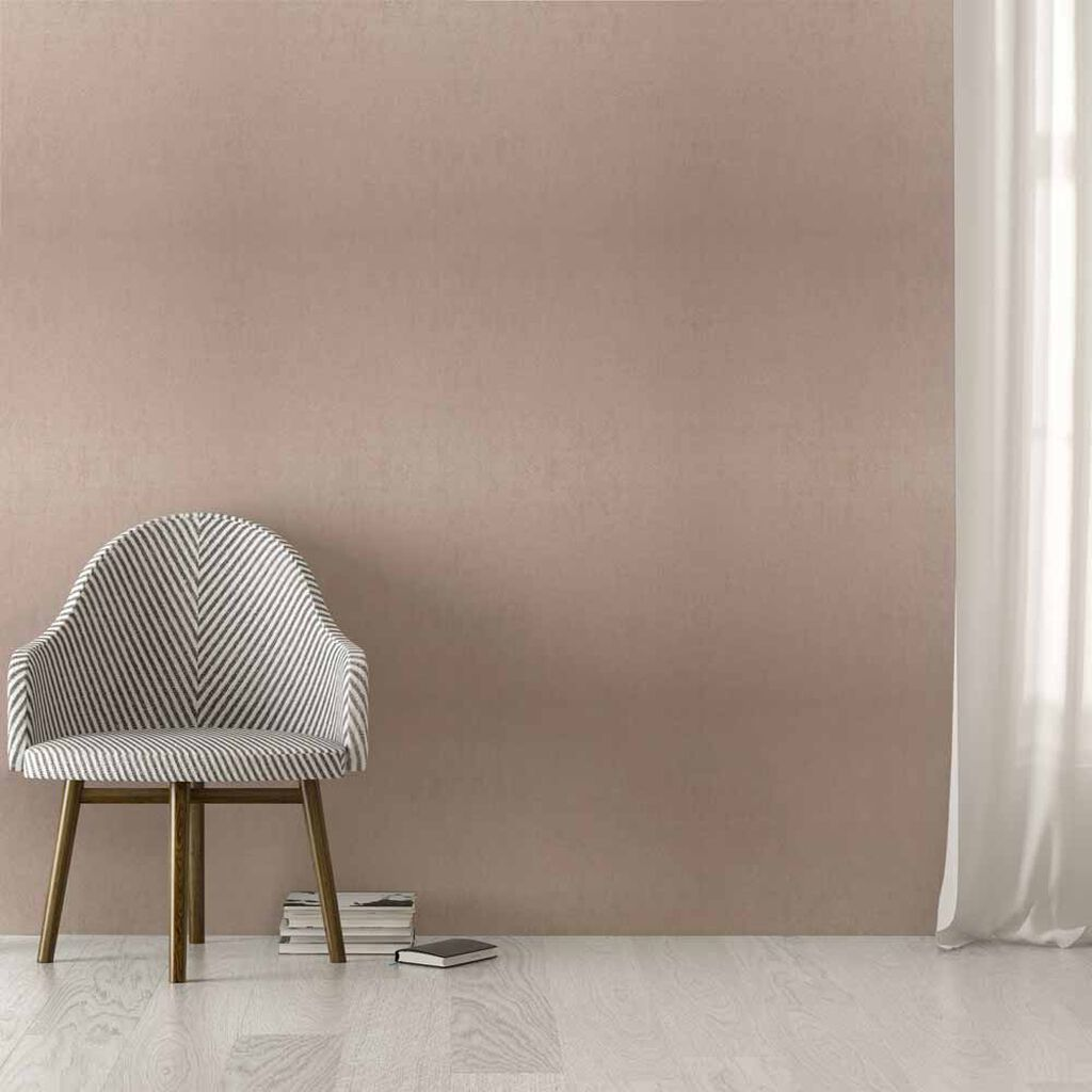 Molten Rose Gold Wallpaper, , wallpaperIT