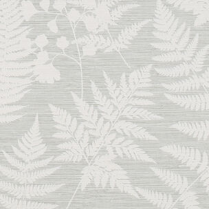 Witton Taupe Wallpaper, , wallpaperIT