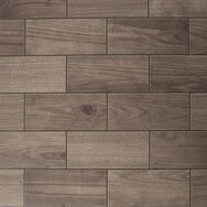 Wooden Tile Brown Wallpaper, , wallpaperIT