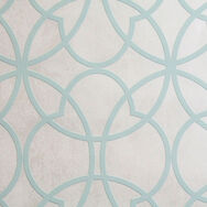 Origin Mint Wallpaper, , wallpaperIT