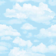 Cloud Nine Wallpaper, , wallpaperIT