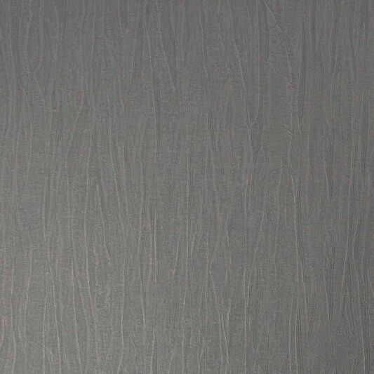 Marquise Plain Smokey Quartz Wallpaper, , wallpaperIT