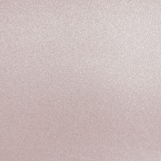 Glitter Rose Gold Wallpaper, , wallpaperIT