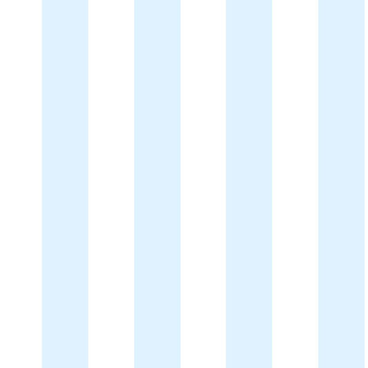 Pastel Blue Stripe Wallpaper, , wallpaperIT