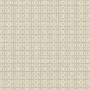 Optical Pale Gold Wallpaper, , wallpaperIT