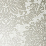 Vogue Ivory Wallpaper, , wallpaperIT