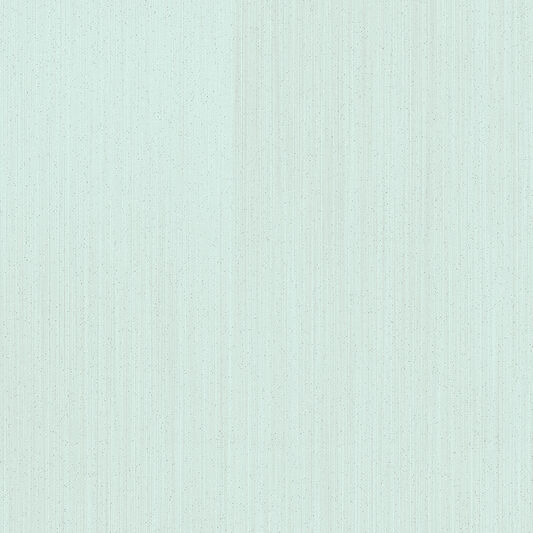 Organza Teal Wallpaper, , wallpaperIT