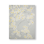 Radiance Orchid Wall Art, , wallpaperIT