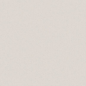 Sofia Plain Beige Wallpaper, , wallpaperIT