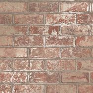 Loft Brick Wallpaper, , wallpaperIT