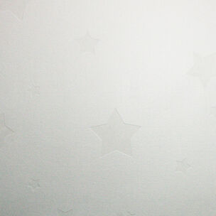 Stars Wallpaper, , wallpaperIT