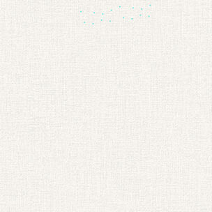 Chenille White Wallpaper, , wallpaperIT