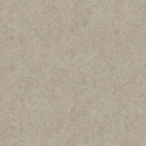 Samba Taupe Wallpaper, , wallpaperIT