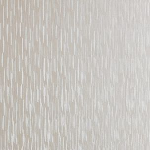 Silken Stria White Shimmer Wallpaper, , wallpaperIT