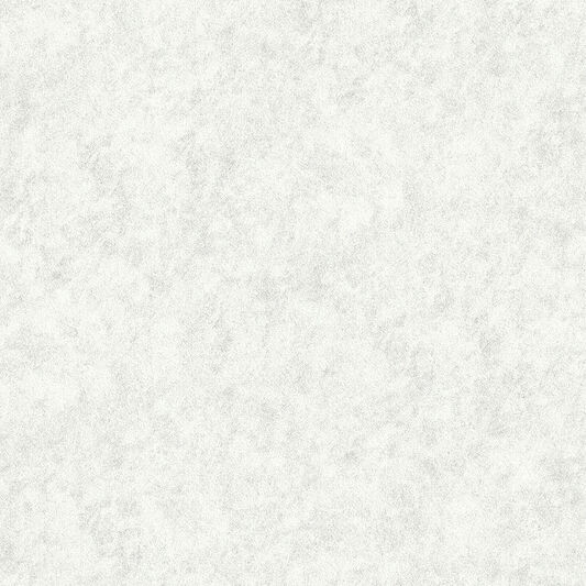 Samba White Wallpaper, , wallpaperIT