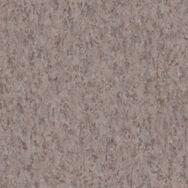 Velvetine Touch Mocha Wallpaper, , wallpaperIT
