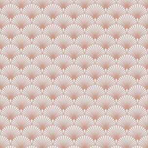 Gatsby Beige Wallpaper, , wallpaperIT
