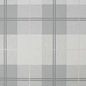 Heritage Tweed Grey Wallpaper, , wallpaperIT