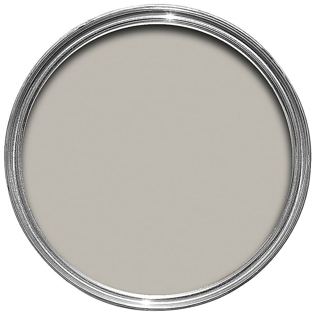 Dulux Easycare Matt 2.5L Chic Shadow, , wallpaperIT
