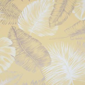 Daintree Yellow Wallpaper, , wallpaperIT