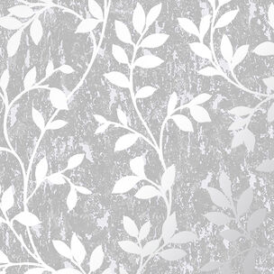 Milan Trail Silver Wallpaper, , wallpaperIT