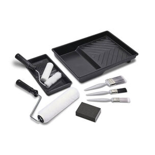 Complete Painting Tool Kit, , wallpaperIT