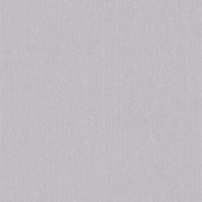 Calico Grey Wallpaper, , wallpaperIT