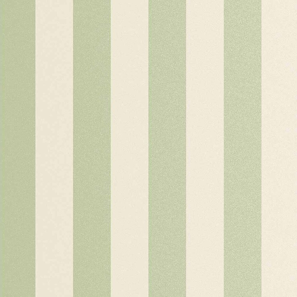 Glitterati Green & Cream Wallpaper, , wallpaperIT