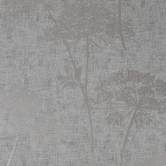 Fairy Lace Beige Wallpaper, , wallpaperIT