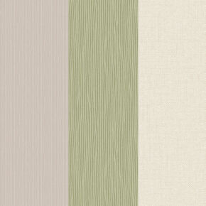 Java Stripe Spring Green Wallpaper, , wallpaperIT