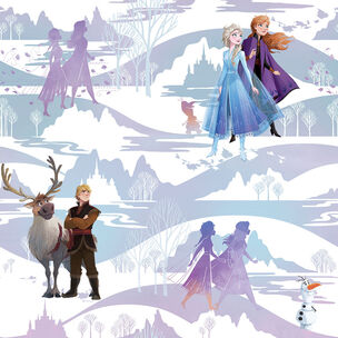 Frozen Scene Wallpaper, , wallpaperIT