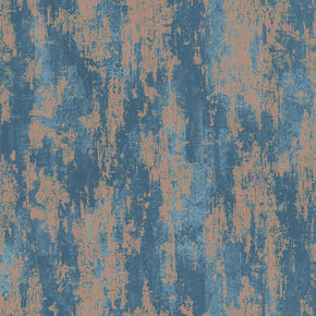 Industrial Texture Turqouise Wallpaper, , wallpaperIT