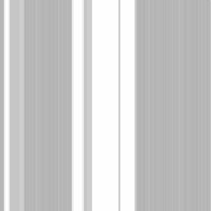 Gradient Stripe Silver Wallpaper, , wallpaperIT