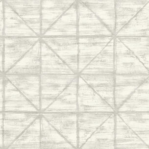 Transform Tile Gray Wallpaper, , wallpaperIT