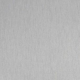 Aaron Sparkle Grey Wallpaper, , wallpaperIT